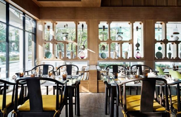 фото Manathai Surin Phuket (ex. Manathai Hotel & Resort) изображение №42