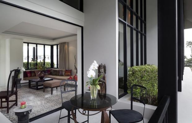 фото Manathai Surin Phuket (ex. Manathai Hotel & Resort) изображение №38