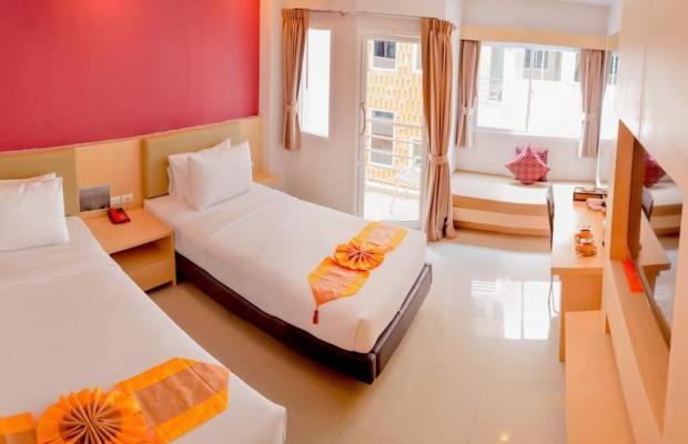 фото отеля Andatel Grande Patong изображение №9