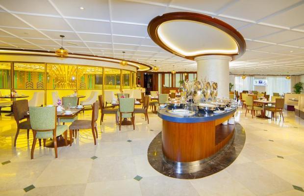 фото Raviz Center Point Hotel изображение №18