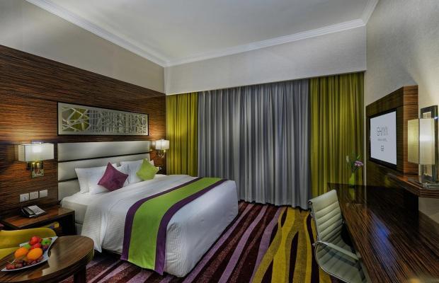 фото Ghaya Grand Hotel изображение №18