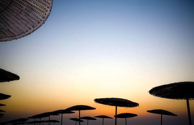 фотографии Dodeca Sea Resort (ex. Forum Beach) изображение №8