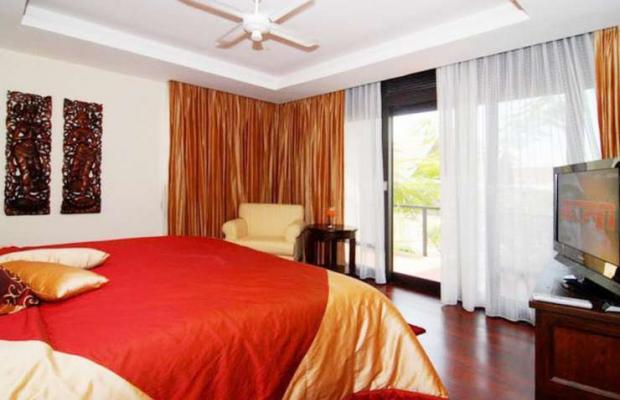 фотографии отеля Maan Tawan Orchid (Villa BT-314) изображение №7