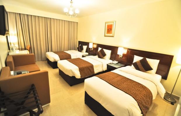 фото отеля Phoenicia Hotel изображение №9