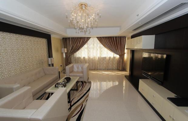 фото отеля Ivory Grand Hotel Apartments изображение №21