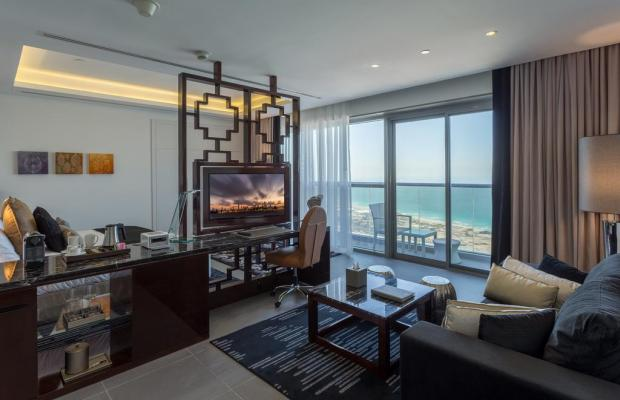 фото отеля Wyndham Dubai Marina изображение №21