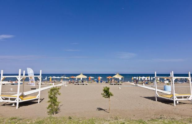 фото отеля Beach Break (ex. Gregory Peck Apartments & Studios) изображение №5