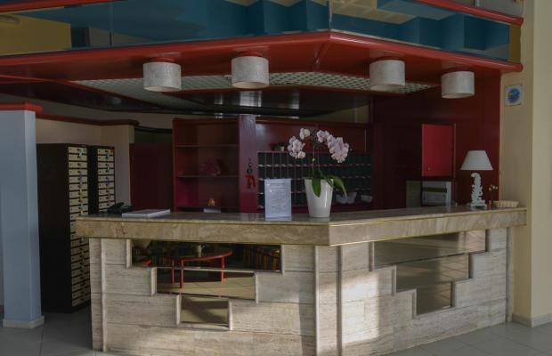 фото отеля Happy Days Hotel изображение №13