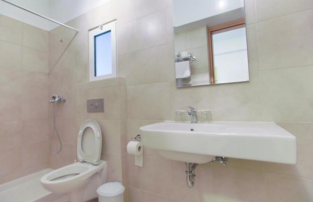 фото отеля International изображение №21