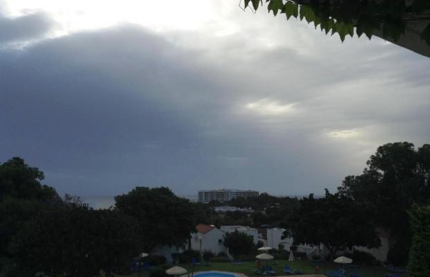фото отеля Kalithea Sun & Sky изображение №25