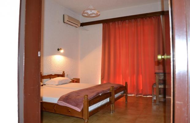 фото Karavos Apartments изображение №26