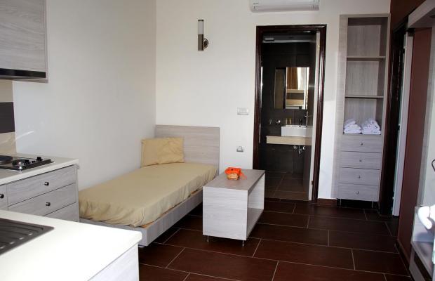 фото Karavos Apartments изображение №6
