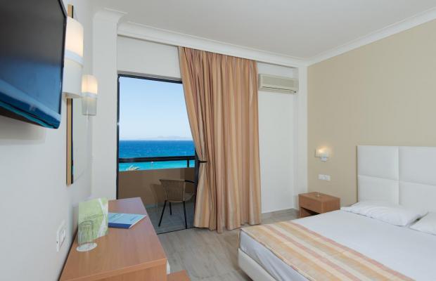 фотографии отеля Kipriotis Rhodes изображение №27