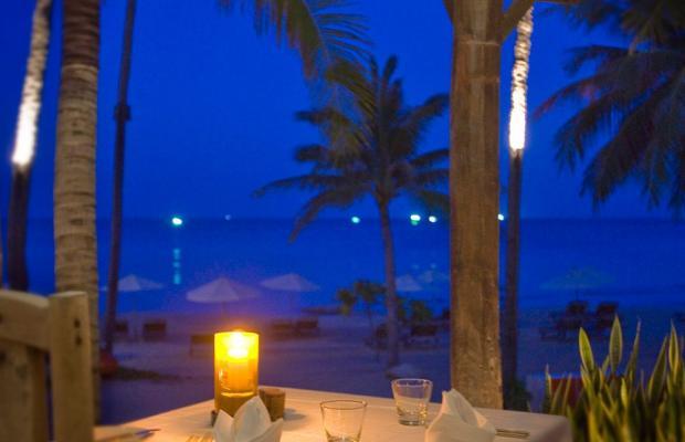 фото New Star Beach Resort изображение №18