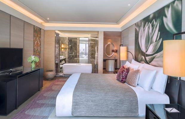 фото отеля Siam Kempinski изображение №49