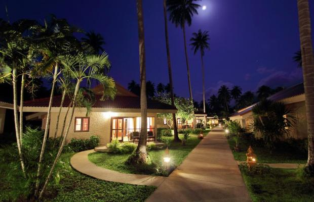 фото отеля The Siam Residence изображение №29