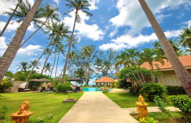 фото The Siam Residence изображение №26