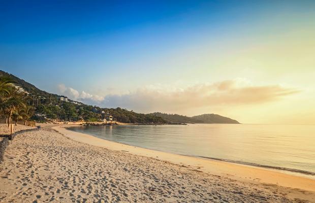 фото отеля Nora Beach Resort & Spa изображение №65
