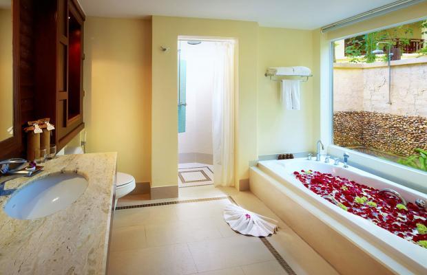 фото отеля Nora Beach Resort & Spa изображение №41