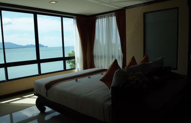 фотографии отеля Racha Kiri Resort & Spa изображение №27