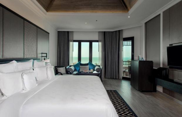 фотографии отеля InterContinental Pattaya Resort (ex. Sheraton Pattaya Resort) изображение №3