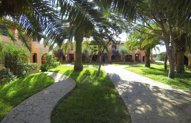 фотографии отеля Club Andria изображение №31