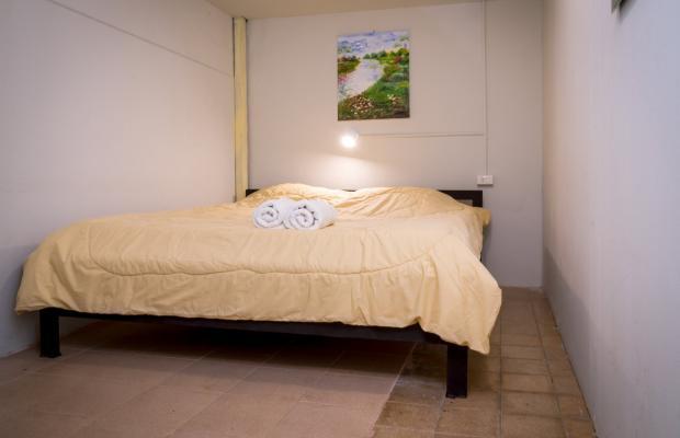 фотографии Gotum Hostel изображение №4