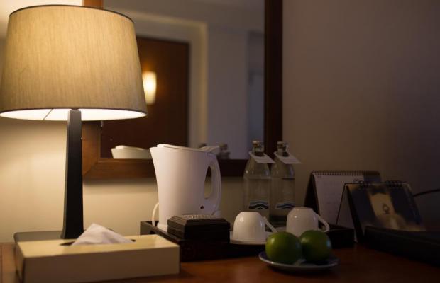 фото отеля Royal Princess изображение №5
