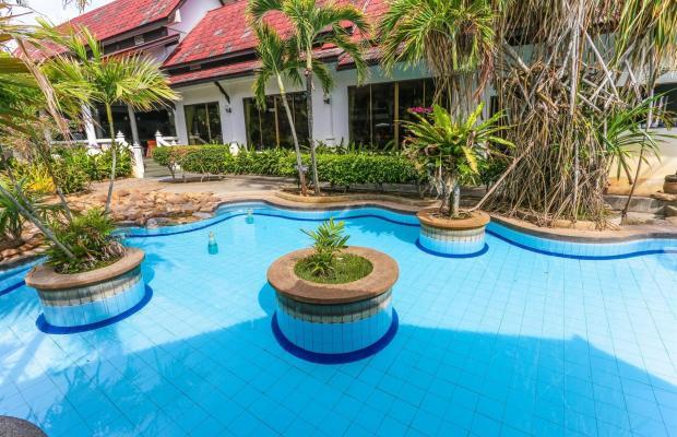 фото Bannammao Resort изображение №10
