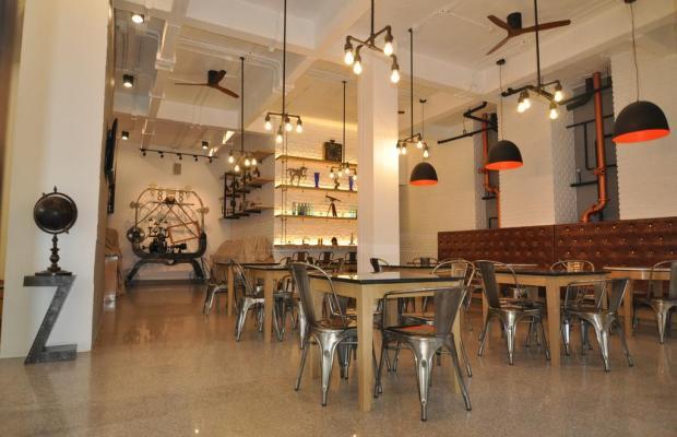 фото отеля Forty Winks Phuket (ex. Arimana) изображение №37