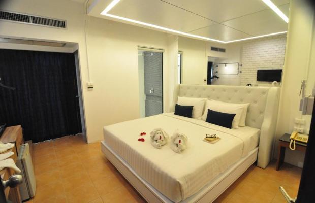 фото отеля Forty Winks Phuket (ex. Arimana) изображение №17