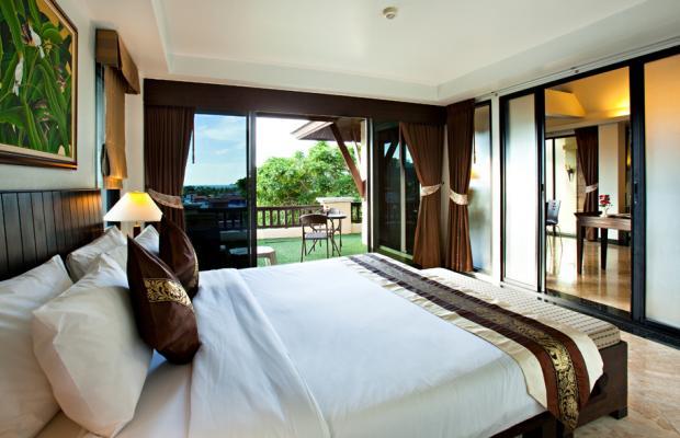 фото отеля C & N Resort & Spa изображение №45
