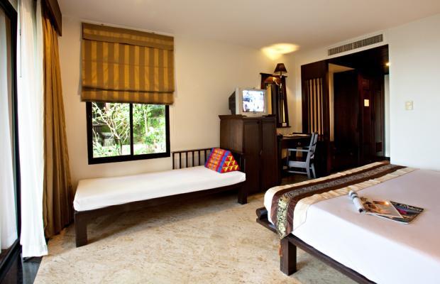 фотографии C & N Resort & Spa изображение №40