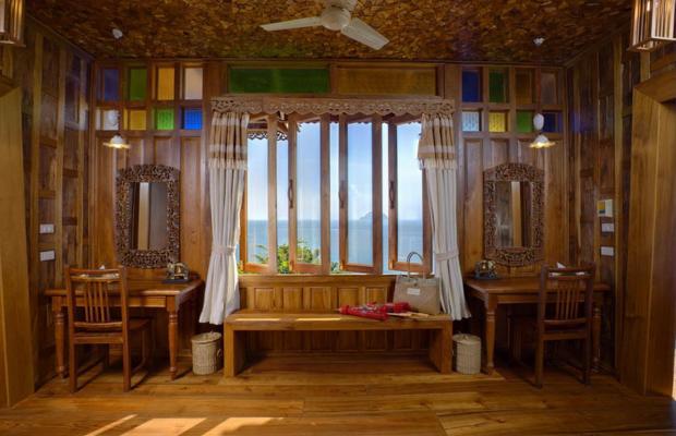 фотографии Santhiya Koh Yao Yai изображение №12