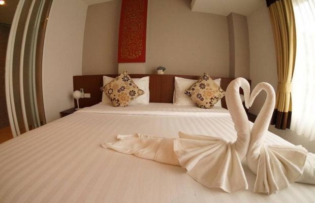 фото Baan Lukkan Resort изображение №30