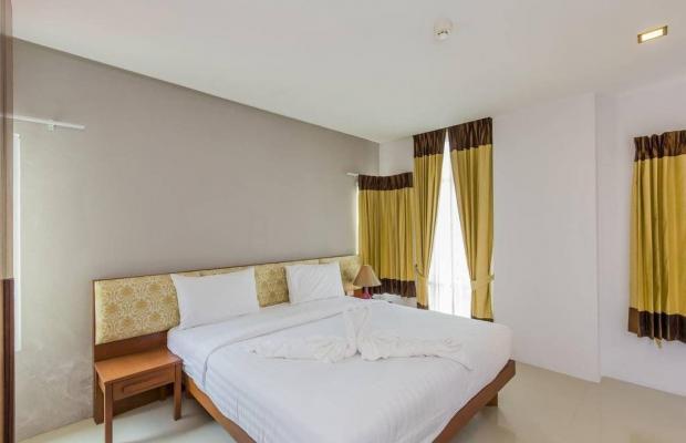фотографии Baan Lukkan Resort изображение №12