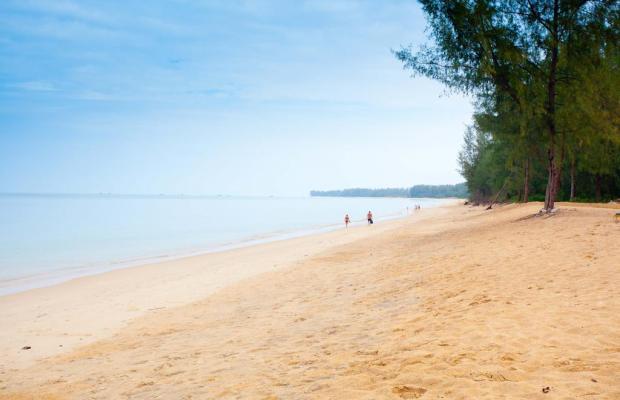 фотографии отеля Andaman Princess Resort & Spa изображение №7