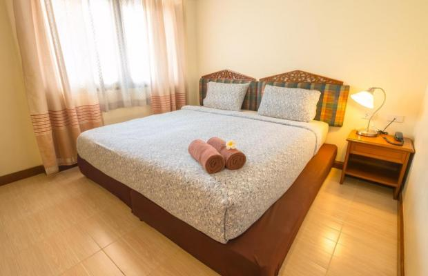 фото отеля Ayothaya Hotel изображение №13