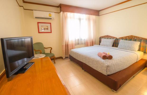 фотографии Ayothaya Hotel изображение №8