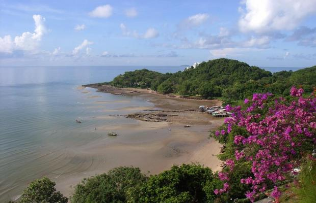 фотографии отеля Hinsuay Namsai Resort изображение №27