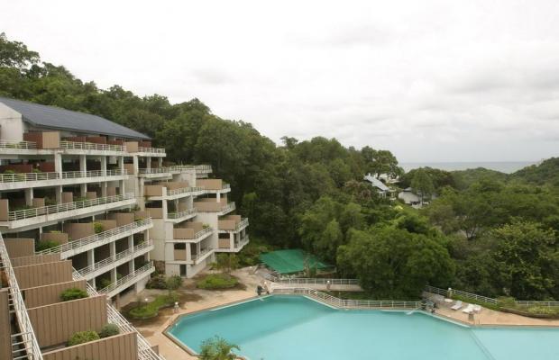 фото отеля Hinsuay Namsai Resort изображение №21