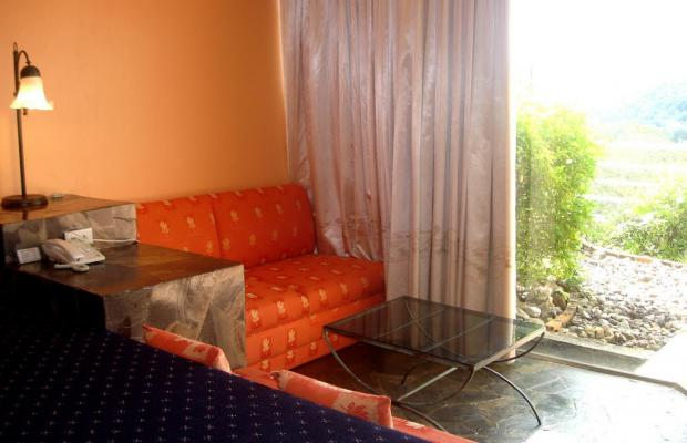 фотографии отеля Hinsuay Namsai Resort изображение №19