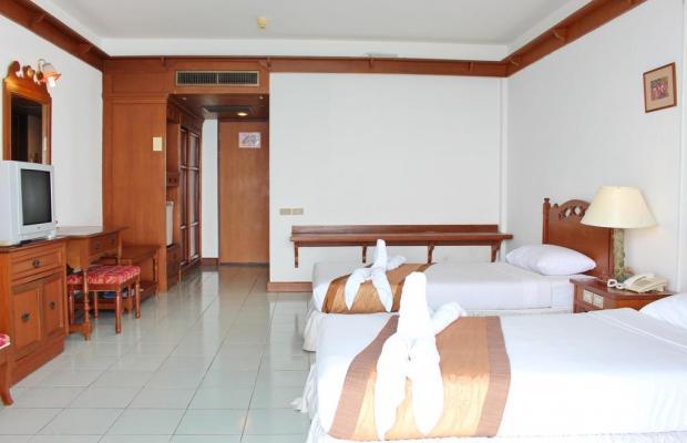 фотографии Hinsuay Namsai Resort изображение №8