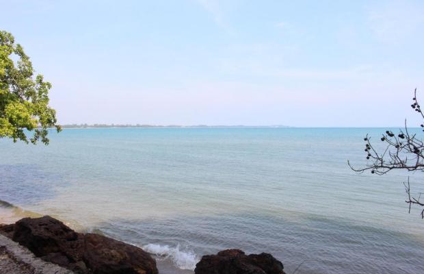 фото отеля Hinsuay Namsai Resort изображение №5