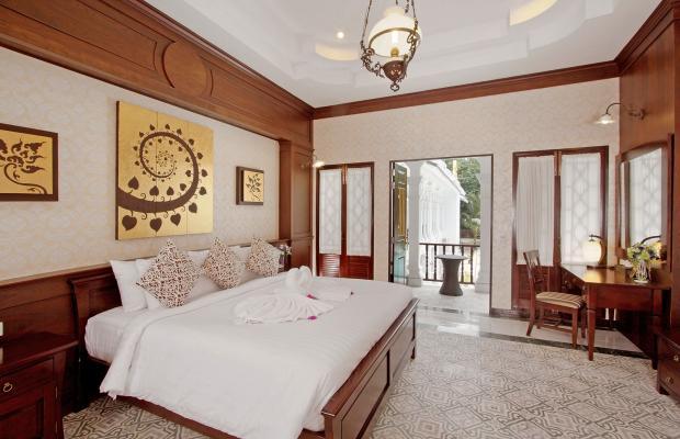 фото Rayaburi Resort (Racha Island) изображение №14