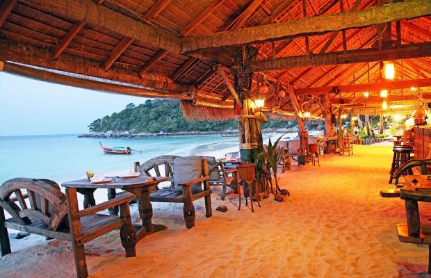 фотографии Rayaburi Resort (Racha Island) изображение №8