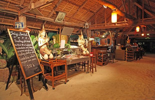 фотографии отеля Rayaburi Resort (Racha Island) изображение №7