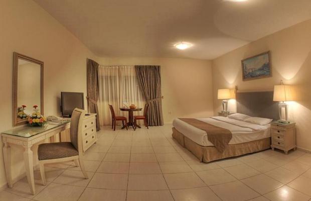 фото Tulip Inn Royal Suites Ajman изображение №18