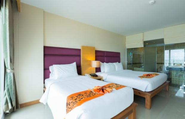 фото Royal Phala Cliff Beach Resort & Spa изображение №18