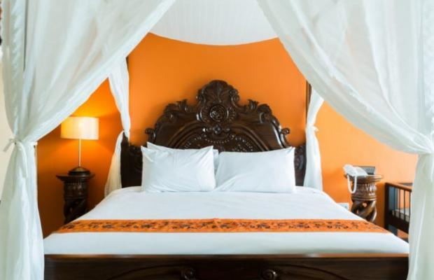фотографии Royal Phala Cliff Beach Resort & Spa изображение №12